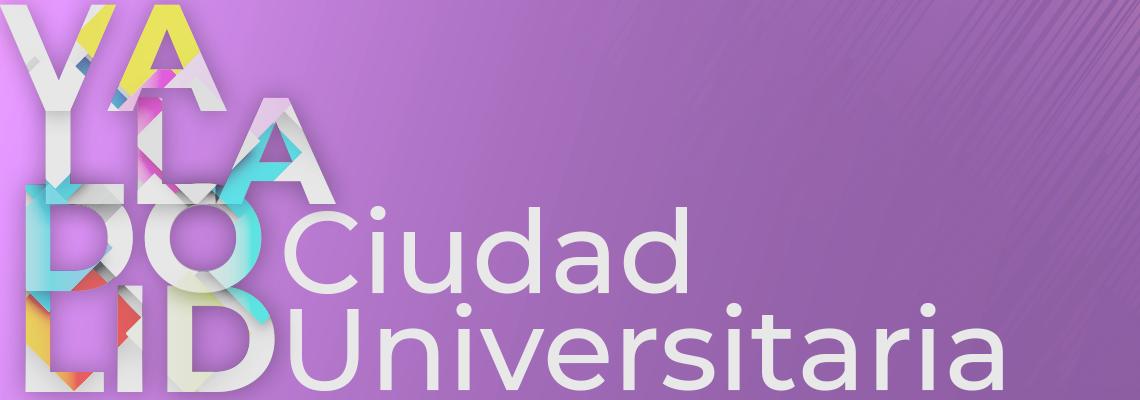 Valladolid ciudad universitaria